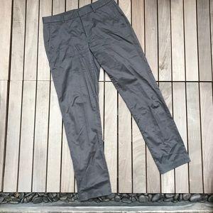 BONOBOS Stretch Weekday Warrior Dress Pants Slim